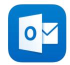 Outlook para iOS 2015