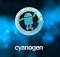 Cyanogen 2015