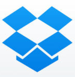 Dropbox iOS 2015