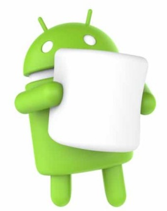 Android 6-0 2015