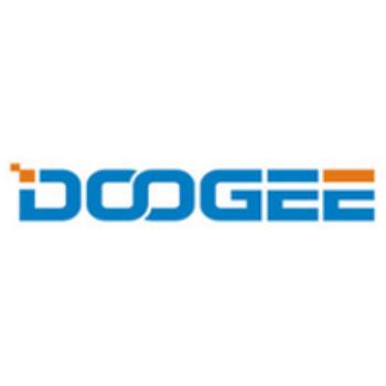 Doogee 2015