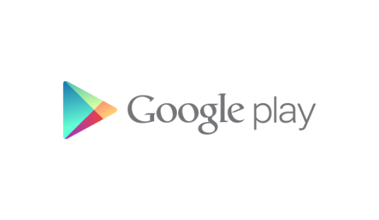 Google Play 2015