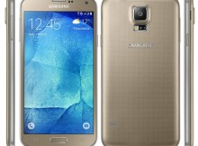 Samsung Galaxy S5 New Edition 2015