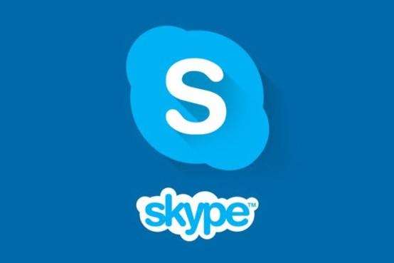Skype for Business para iOS 2015
