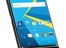 BlackBerry Priv 2015