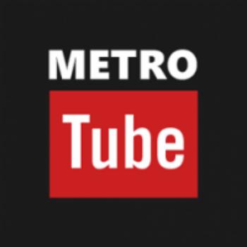 Metrotube 2015