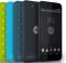 Shift modular smartphone 2015