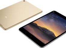 Xiaomi Mi Pad 2 2015
