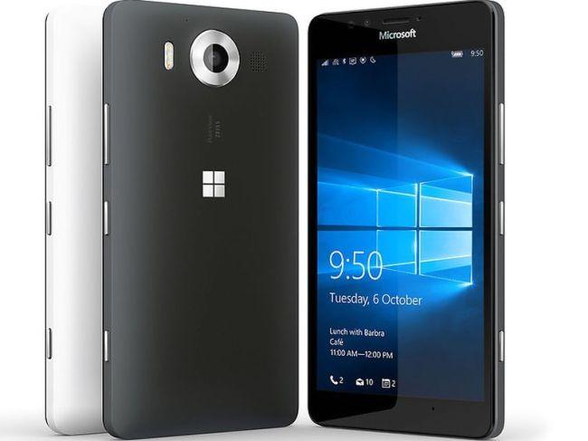 Lumia-950-y-950-XL