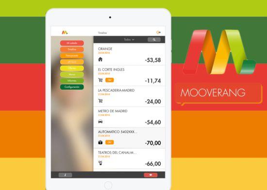 aplicacion-android-mooverang-evolucion