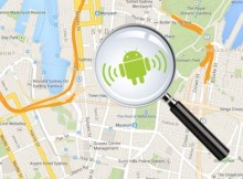 como-localizar-celular-android