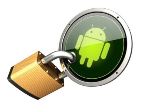 liberar-celular-android