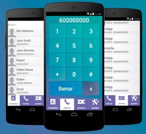 llamar-celular-android-gratis