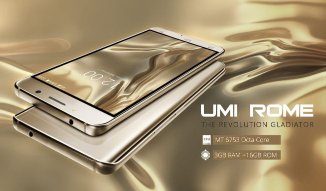 umi-rome-3gb-ram