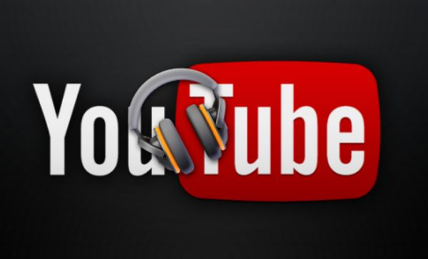 youtube-musica3