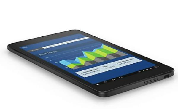 Dell Venue 8 Pro 2016