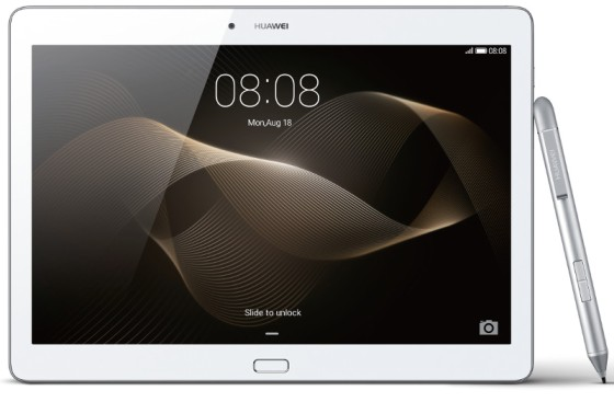 Huawei MediaPad M2 10-0 2016