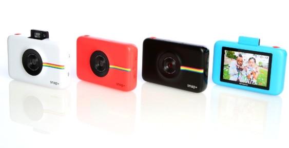 Polaroid Snap Plus 2016
