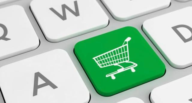 compras-online-descuentos