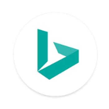 Bing Search Android 2016