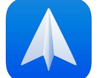 Spark para iPad 2016