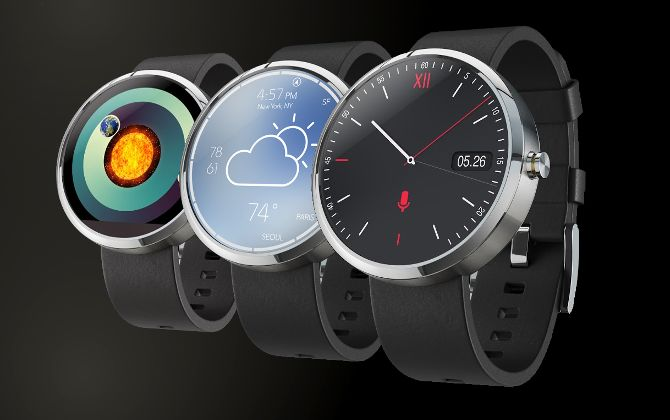 moto-360-android-6
