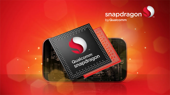 qualcomm-snapdragon-new-socs