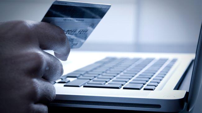 compras-internet-online