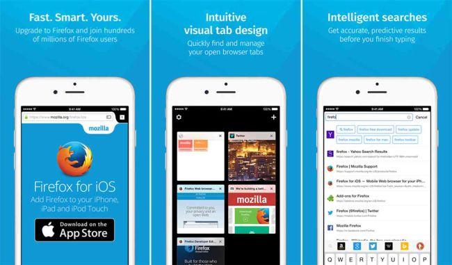 firefox-ios-app