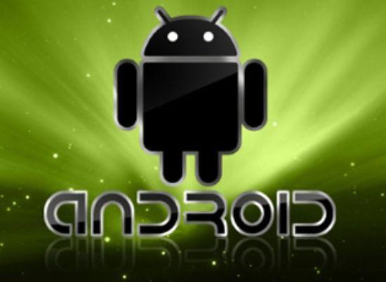 descargar fondos de pantalla para celular android gratis