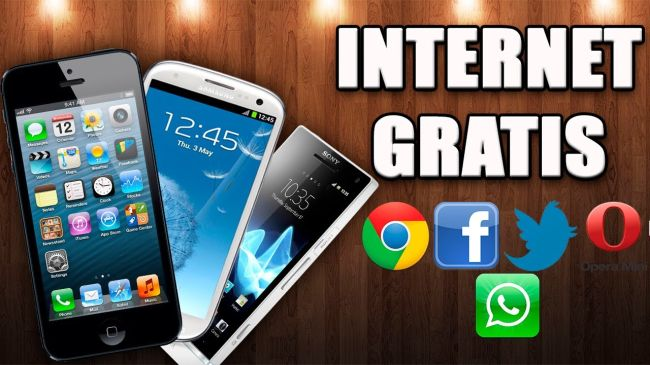 internet-gratis-celular-android
