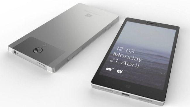microsoft-surface-phone