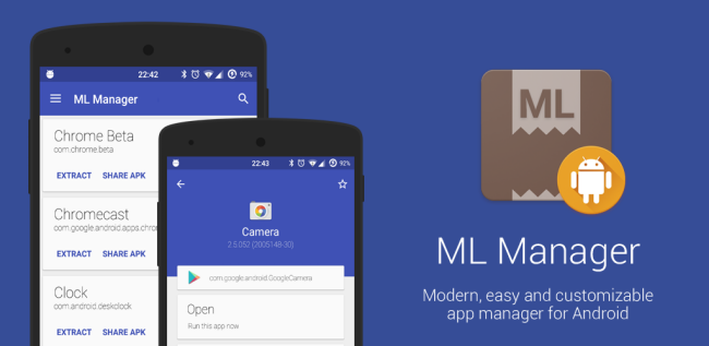 ml-manager-android-apps