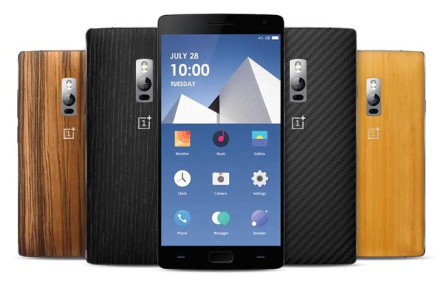 oneplus2-android