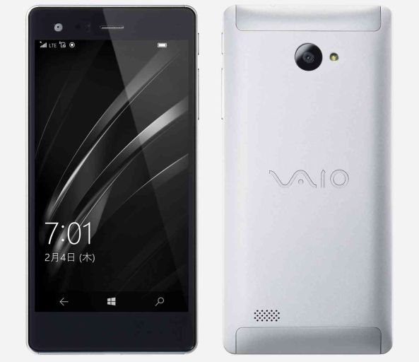 vaio-phone-windows-10