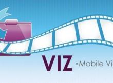 VIZ-Video-Downloader