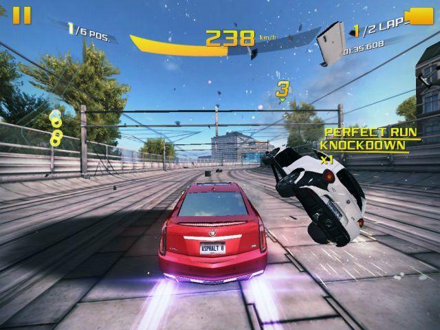asphalt-8-airborne-android