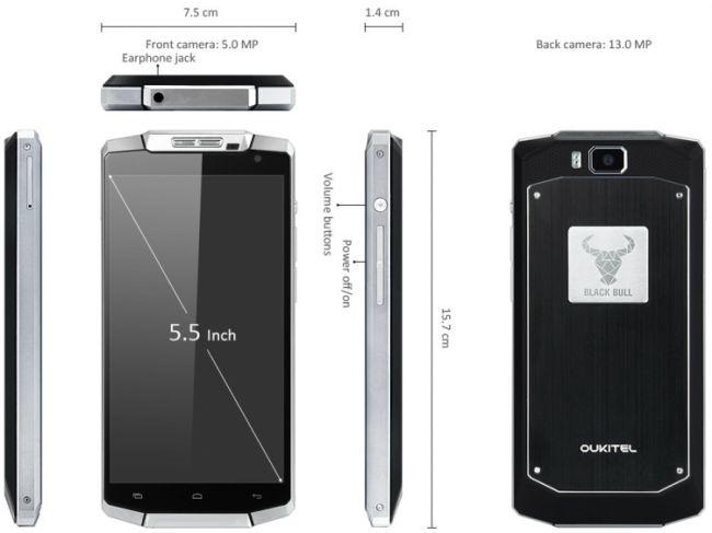 celular-oukitel-k10000