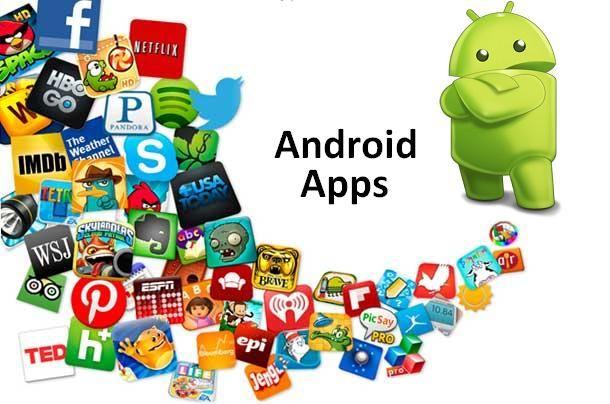 descargar-aplicaciones-android