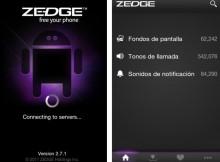 descargar-zedge-tonos-android