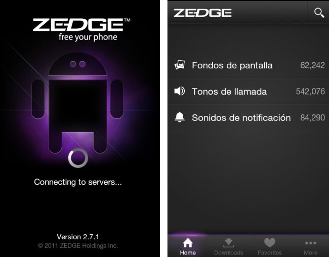 descargar-zedge-tonos-android