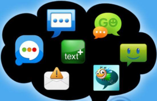 enviar-mensaje-celular-android