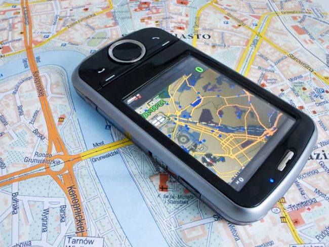 espiar-celular-android