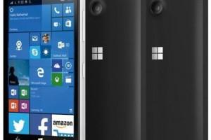 lumia-550-windows-10