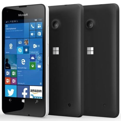 lumia-550-windows-10
