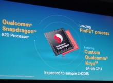 qualcomm-820-soc