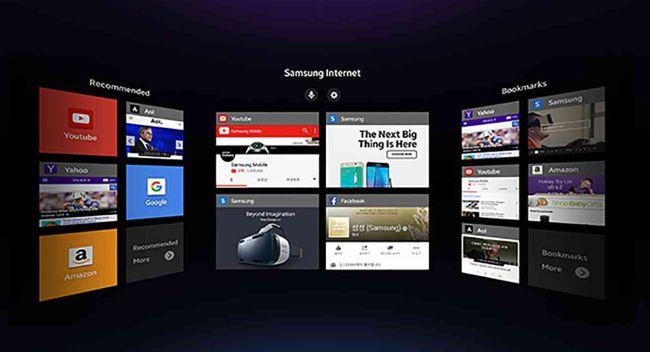 samsung-gear-vr-navegador