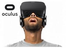 Oculus-Rift-VR-headset-2016