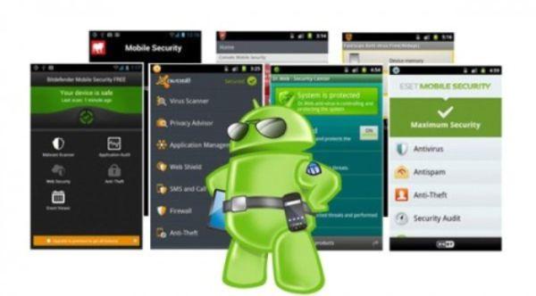 antivirus-android-gratis