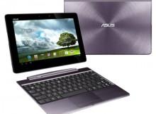 mejores-aplicaciones-tablet-android